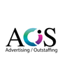 Freelancer AOS S. G.