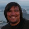 Freelancer Franco E.