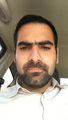 Freelancer Nasib H.