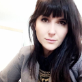 Freelancer Rafaeli M.