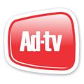 Freelancer adtv