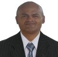 Freelancer Carlos M. B. G.