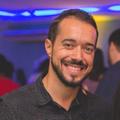 Freelancer Erick W.