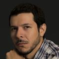 Freelancer Jhonatan R. L.