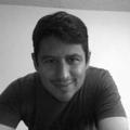 Freelancer Herminio H. S.