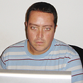 Freelancer Jose C. F.
