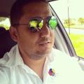 Freelancer Yenci B.