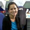 Freelancer Maria V. O.