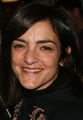 Freelancer Laura F. S.