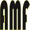 Freelancer Artesio F.