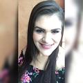 Freelancer Ana L.