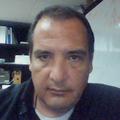 Freelancer David F.