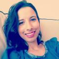 Freelancer Jessica M. S.