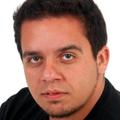 Freelancer Rodrigo F. A.