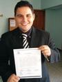 Freelancer Carlos M. R. A.