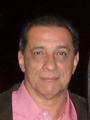 Freelancer Luis A. C. V.