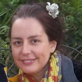 Freelancer Karen W.