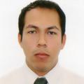 Freelancer David C. O.