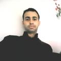 Freelancer Reginaldo D. N.