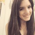 Freelancer Agustina E.
