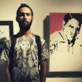 Freelancer Júnior H.