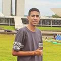 Freelancer José M. R. R.