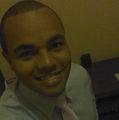 Freelancer Thiago P. M.