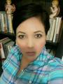 Freelancer MARIA R. S. O.
