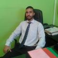 Freelancer Vinicius O.