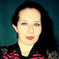 Freelancer Andrea R. G. M.