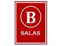 Freelancer Basilio S.