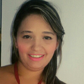 Freelancer Maria A. P. O.
