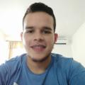 Freelancer Leonardo L. C. F.