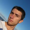 Freelancer Favio G.