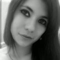 Freelancer Victoria D. S.