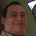 Freelancer Leonel F.