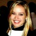 Freelancer Tatiana v. S.