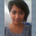 Freelancer MARIA J. R. L.