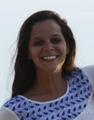 Freelancer Melina M. D.