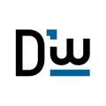 Freelancer Dworks O. S.