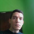 Freelancer Alicio C.