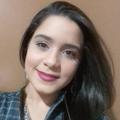 Freelancer Ana P. V. d. P.