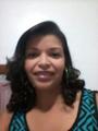 Freelancer JULISSA M.