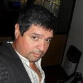 Freelancer Raul T.