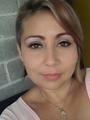 Freelancer Pilar L. H.