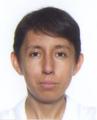 Freelancer Stephany C.