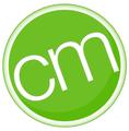 Freelancer Christian M.