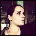 Freelancer Maria N. d. C.