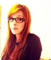 Freelancer Marieli C. L.