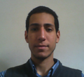 Freelancer Francisco J. P. V.